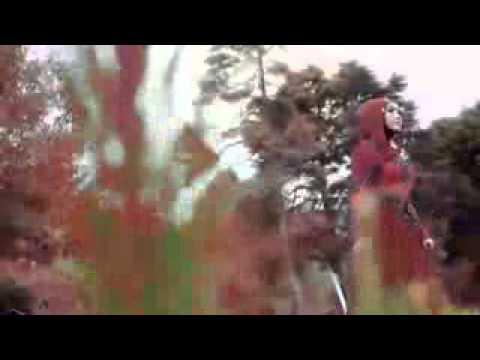 Novi Ayla   Rasa Inginku   Official Music Video