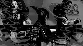Alter Bridge - BLEED IT DRY - Full band cover