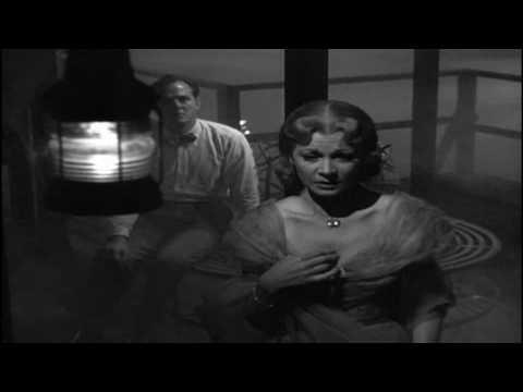 'A Streetcar Named Desire' (1951 film). Scene six: The Varsouviana.