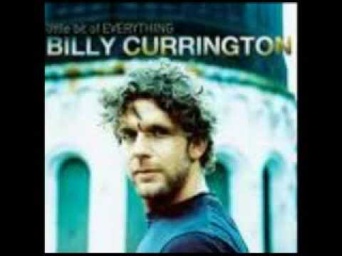 People Are Crazy- Billy Currington
