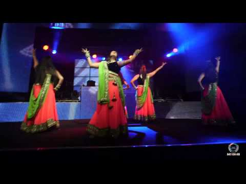 Indian's win official party in Adelaide