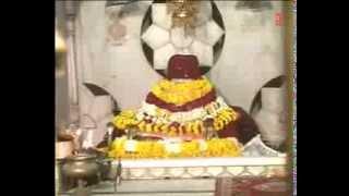 Bhaumiya Maai Rajasthani Bhajan By Kavi Bhagwan Sahay Sen [Full Video Song] I Bhairoo Bhumiya