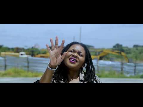 Wendy Harawa - M'busa Wanga (Official Music Video) video download