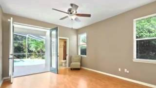 Homes for Sale - 7670 Milano DR, Orlando, FL