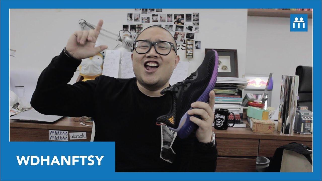 adidas eyewear malaysia
