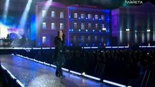 София Ротару - Не люби Песня - 2006