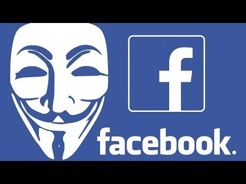 [ HƯỚNG DẪN ] Cách Hack Nick Facebook 277 Or 723   Thủ thuật hack hay 1