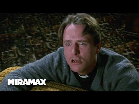 Priest  'I'm Gonna Tell Someone' HD  Linus Roache, Lesley Sharp  MIRAMAX