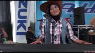 POLL GAS.. POLL REM.. - Qasima Live at Suziku Event