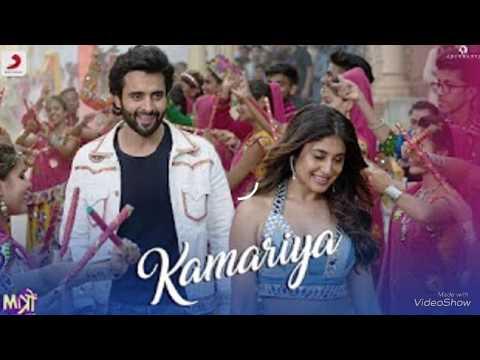 Kamariya Video Song   Pethal Purma   Mitron   Darshan Raval   Dance Workout Cover   Rupesh   Mitron