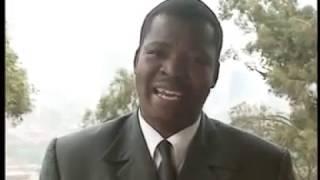 Ncandweni Christ Ambassadors Buya Nkosi jesu