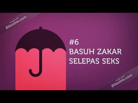 7 Punca Zakar Lelaki Kecil Dan Lemah ? - PakarZakar.com