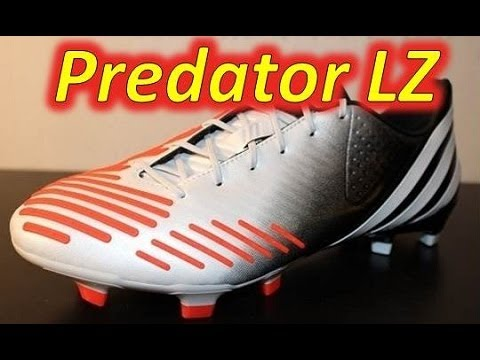 caterpillar shoes unboxing videos of the adidas predator footbal