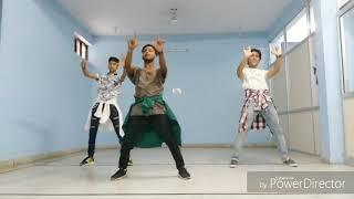 Kuch kuch hota hai  dance choreography  by mantu kumar / Tony  kakkar ,neha kakkar Ankitta Sharma