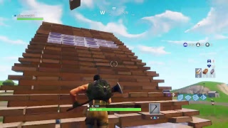 Mike Fortnite funny moments #91