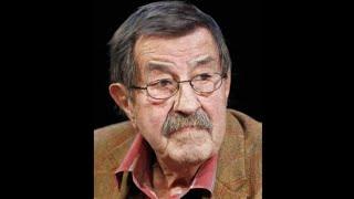 ギュンター・グラス氏死去=「ブリキの太鼓」のノーベル賞作家
