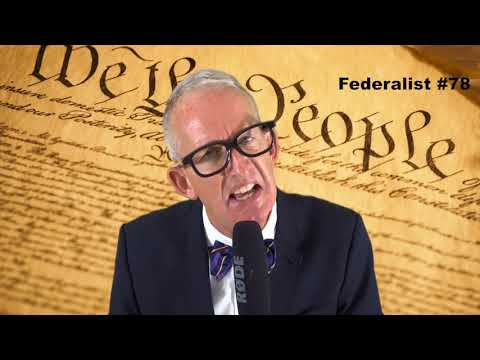 what's-up-doc?---federalist-#78