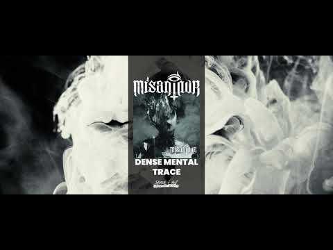 MISANTHUR - Ephemeris (2021) Full Album Stream