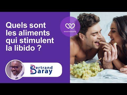 Comparatif Damania - Comment booster son énergie sexuelle après 40 ans ?