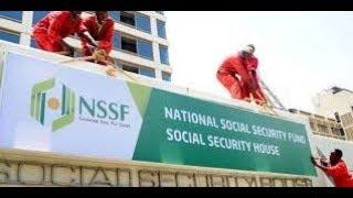 Kenyan employees to pay more premium to NSSF kitty
