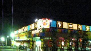 2003-06-01-電飾看板(動画)-5