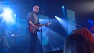 Enrico Ruggeri Live - Il mare d