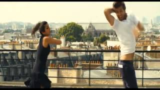 Развод по французски 2015 HD трейлер на kinoprofi.net
