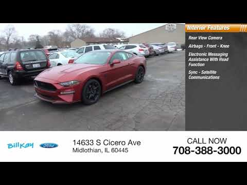 CHEVY CAMARO  SS vs   FORD MUSTANG GT . REVIEW