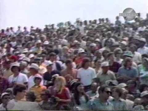 The 56th Indianapolis 500-1972