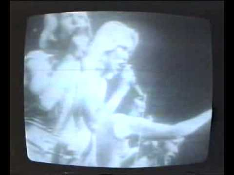 Rollin' Good Times, SBC (Singapore Television) 1993, Pt 8