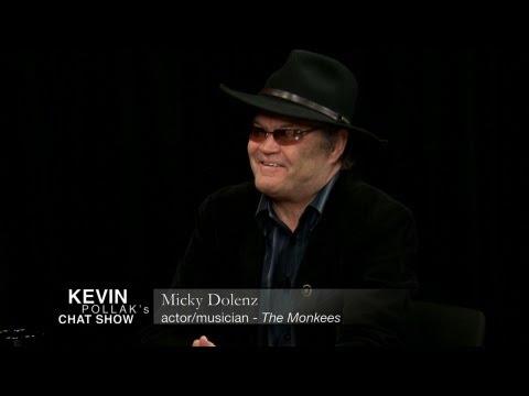 KPCS: Micky Dolenz #160