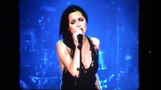 The Corrs - Salamanca 2004 [Full Concert]