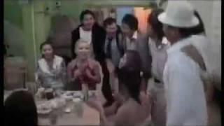 Sync hamtlag - Setgel buruugvi
