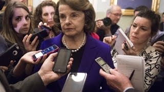 Top Democrat: Iran deal no threat to Israel