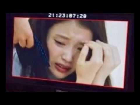"""[DELETED SCENE] Unaired Ending Of """"Scarlet Heart: Goryeo""""  달의 연인-보보경심 려"""