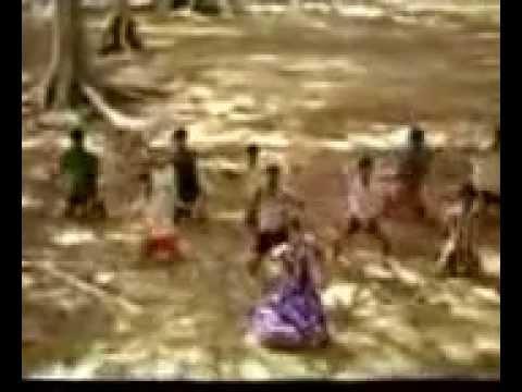 kottaiya vittu vettaiku pogum _ sudalai mada samy - famous tamil song - karudan
