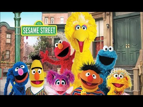 Sesame Street Presents Follow that Bird Full Movie HD