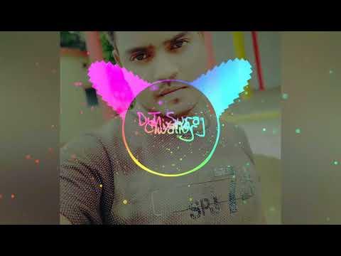 Hum Mar Jayenge [ hard slow mix ] Dj Suraj Mixing Gwalior 8871162267