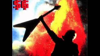 M.S.G-Rock You To The Ground
