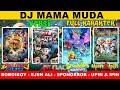 Dj Mama Muda Versi Ejen Ali Boboiboy Spongebob Squarepants Upin Ipin Full Karakter  Mp3 - Mp4 Download