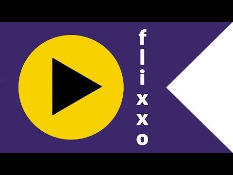 Flixxo Review - A Blockchain Alternative to YouTube?