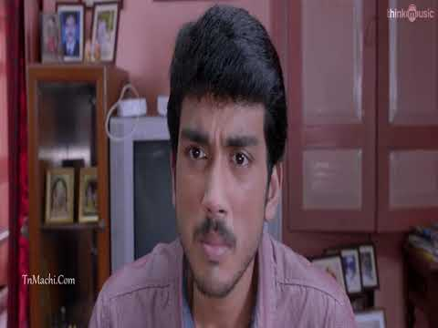 Download Oru Pakka Kathai Trailer Smart HD