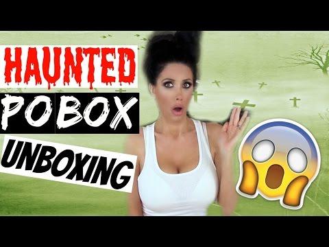 white boxx porn