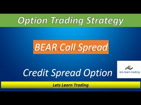 Options trading sky view