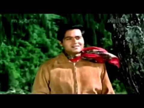 Ruk Ja Aye Hava   Shagird 1967 1080p HD