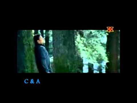 Hinsa Karanne - Kaveesha Kaviraj new song