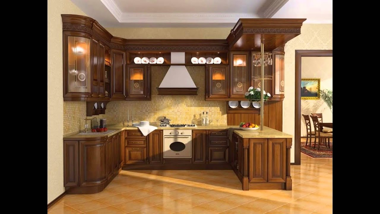 Uncategorized Kitchen Design Cupboards kitchen cupboards designs youtube designs