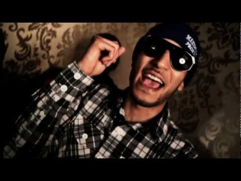 BP Ft. Fatal Rossi - Trapping Back [London Unsigned Artist]