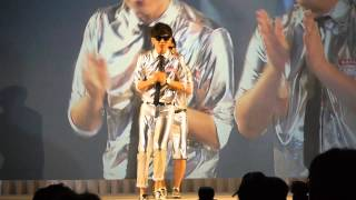 http://buzzap.jp/news/20150519-softbank-2015-summer/ 【速報】ソフト...