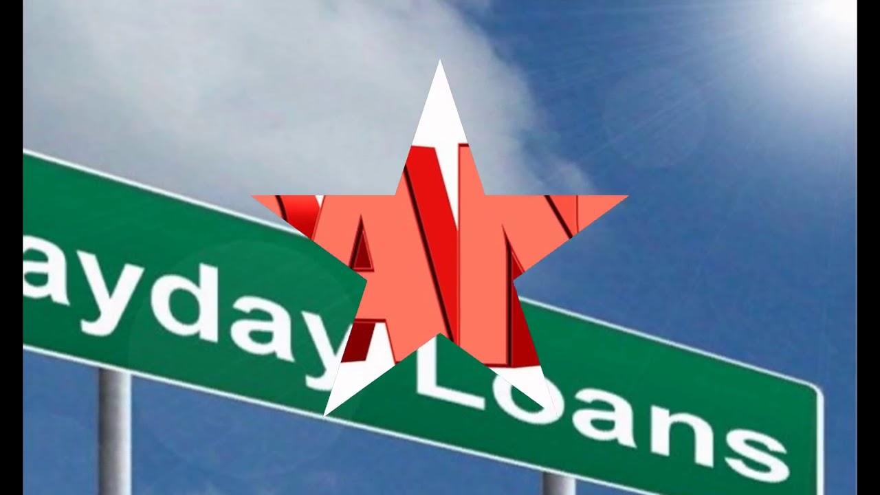 1500 Dollars Loans Installment Loans Online No Credit Check - YouTube